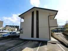 シェモア桂坂