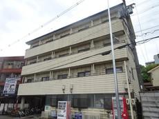 第2レジデンス春田