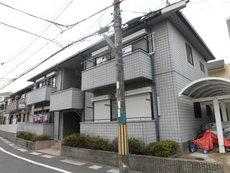 ローレルコート弐番館