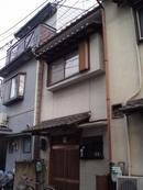 京都市西京区上桂前田町
