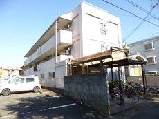 菊地第3マンション