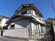 京都市西京区山田車塚町