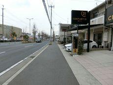 KYOTO HOUSE桂川