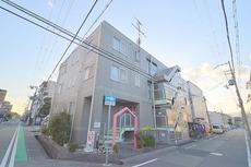 ファニーコート甲子園