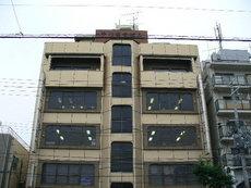 早川総合ビル