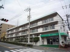 第3マンション芦苑