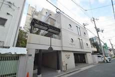 ラフォーレ夙川(神楽町)