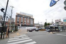エスタシオン甲子園口