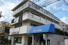 東芦屋マンション
