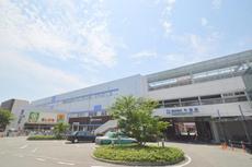 千島ハウス
