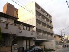 芦屋精道町アネックス