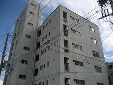 VILLA松井