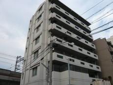 パラツィーナ夙川東