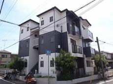 ラ・ルー浜田