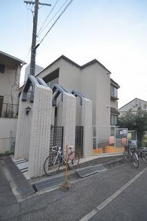 MIZUKI夙川