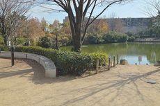 パークコート樋之池