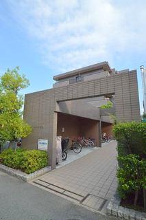 グレンツェント甲東園
