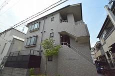 リバーサイド夙川(千歳町)