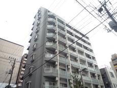 HF錦糸町レジデンス