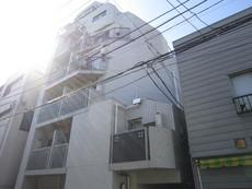 プレール・ドゥーク錦糸町2