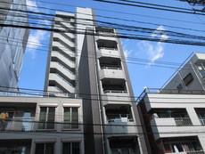 AXAS東京EASTレ...