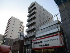 リバティーハイム錦糸町