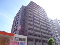 UURコート錦糸町