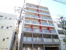 レガスタ錦糸町