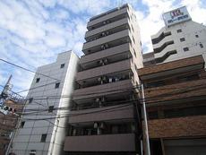 ピュール錦糸町