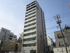 コンフォリア錦糸町