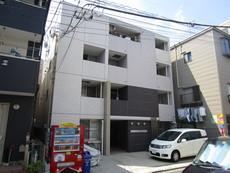 MI.TOKIWA