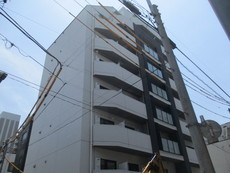 CREVISTA錦糸町