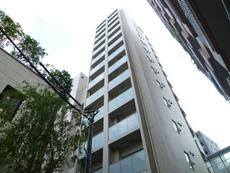 スカイコートパレス駒沢大学