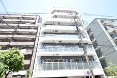 N-stage Kameido2