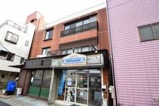 シティ松江