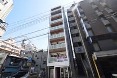 ALIKA錦糸町PRESSO