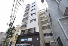 URBAN錦糸町