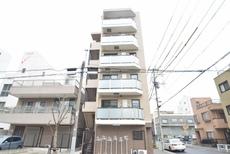 Live Casa Ryogoku