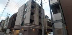 錦糸町コクーン