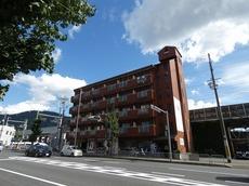 SAKIZO東野ビル