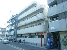 Regalo京都東