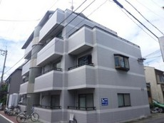 OTOWAマンション