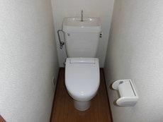 トイレ 23枚中 9枚目