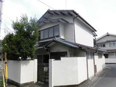 京都市山科区日ノ岡堤谷町