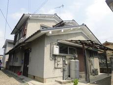 廣田貸家3