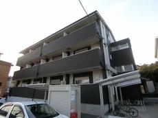北花山新築物件(仮称)