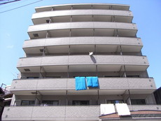 ワピタ名駅
