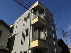 House C Cube