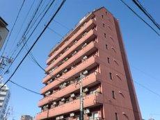 セザール名古屋