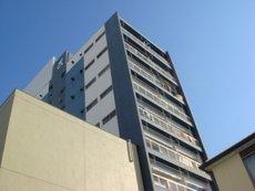 SK BUILDING-21